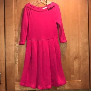 Kate spade Selma fit & flare dress size 7